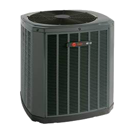 trane 2 ton heat pump package unit. xr17 heat pump trane 2 ton package unit